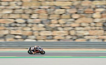 8 Incredible Races In 30 Days Will Decide The 2020 Rookies Cup 01