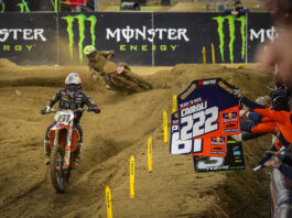 Prado And Vialle Top The Podium At The Mxgp Of Limburg In Belgium 01