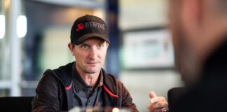 Akrapovič-makes-colin-edwards-its-first-two-wheel-brand-ambassador