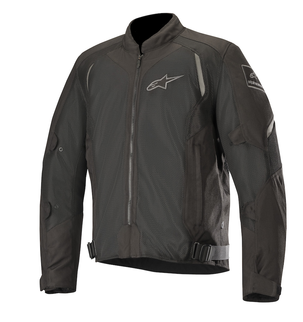 Alpinestars – Wake Air Jacket