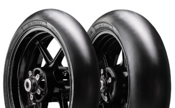 Avon Tyres Expands Motorcycle Range With New Hypersport And Track Tyres