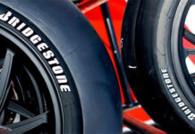 Bridgestone To Become Sole Tyre Supplier To The Hetc