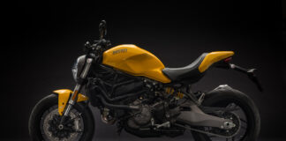 Ducati-unveils-its-updated-monster-821-the-most-balanced-version-of-the-iconic-monster-range-01