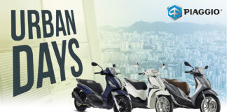Free-tracker-and-top-box-with-piaggio-medley-liberty-and-beverly-scooters-until-31st-may