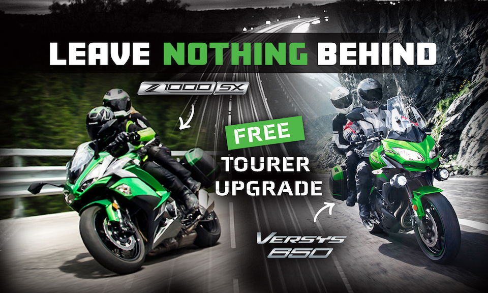 Kawasaki-versys-650-or-z1000sx-leave-nothing-behind
