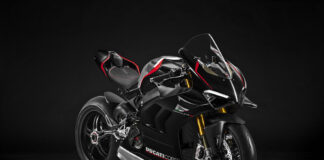 New Ducati Supersport 950, Panigale V4 Sp And Ducati Tk-01rr