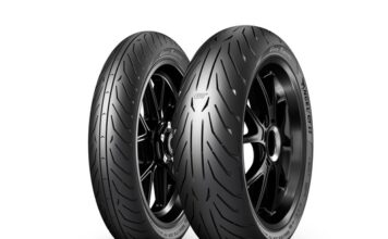 Pirelli-presents-angel™-gt-ii-the-new-tyre-that-rewrites-the-rules-of-the-sport-touring-segment