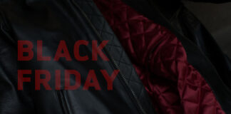 Triumph Motorcycles Runs Its First Ever Black Friday Sale