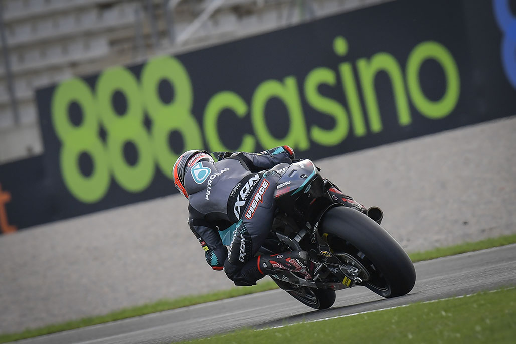 Vierge Strikes Late To Deny Roberts In Valencia