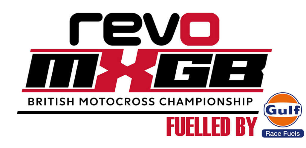 Class Allocations Confirmed For The 2021 British Motocross