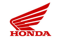 Honda Signs A Letter Of Intent With Ktm, Piaggio And Yamaha Motor