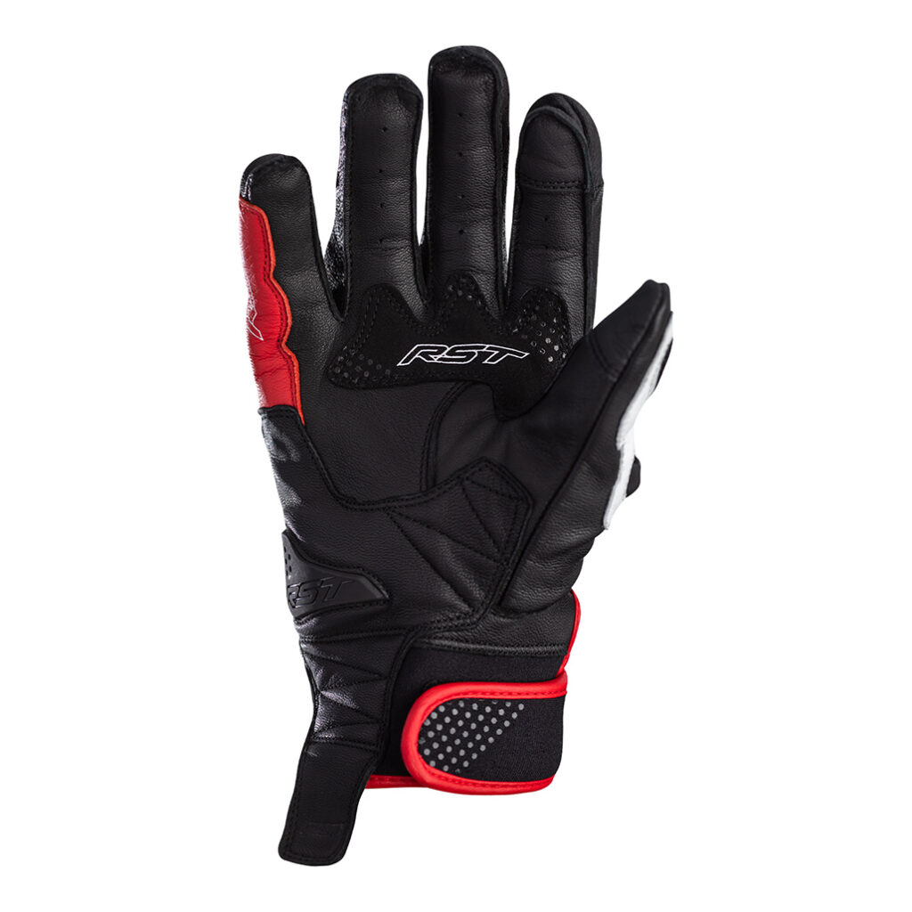 Rst Freestyle 2 Glove