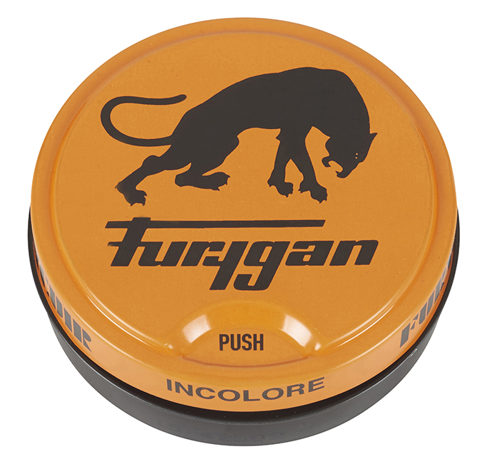 Refresh Your Furygan Riding Kit