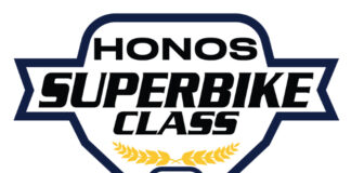 Honos Set For Motoamerica Superbike Series Title Sponsorship Again