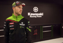 Kawasaki Has Just Unveiled Three Fast Moving Items From Its Upcoming 2021 Krt Clothing Range