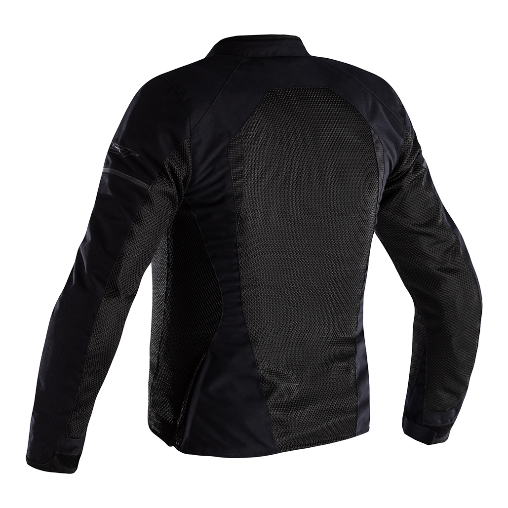 New – Rst F-lite Textile Jacket