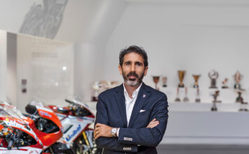 June 2021 Is The Best Month Ever For Ducati