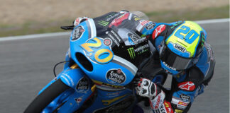 Quartararo Strongly Fancied To Win 2021 Motogp World Championship After Strong First-half Of Season