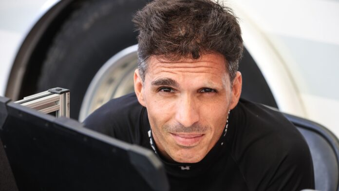 Elias To Fill In For Herrin At Pirc