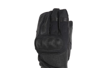 T.ur Gloves For Any Adventure