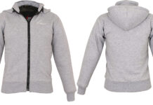 Weise Stealth Hoodie For Women