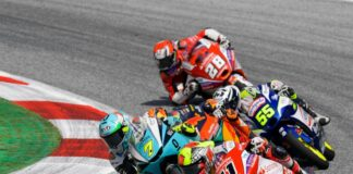 Will Silverstone Pit The Veterans Against The Rookies?