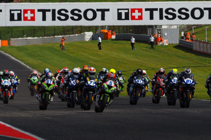 Worldssp Takes On Navarra For The First Time