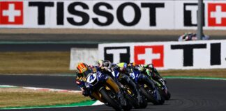 A Land Of Opportunity Lies Ahead In Worldssp As Catalunya Calls