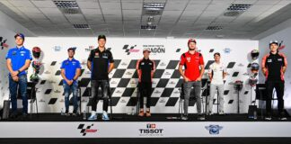 """""""all We Want Is To Push"""": Action Stations For Aragon!"""