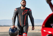 Alpinestars 2022 Motorcycling Collection