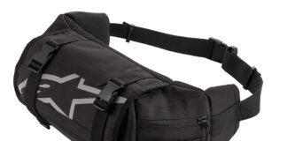 Alpinestars Tech Tool Pack – In Stock Now