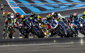 Everything Is Possible At The Bol D'or