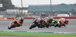 Moto2: Who Will Hold The Cards At Motorland?