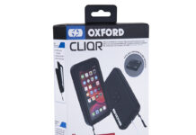Coming Soon – Cliqr Universal Phone Case