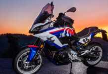 Ride Like Royalty With Wunderlich